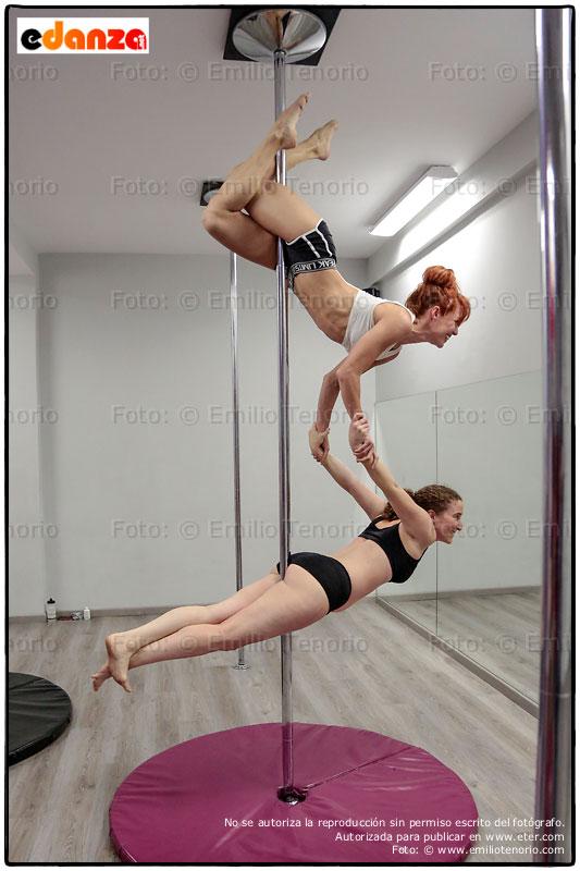 574d251c2cf1 Clases de Pole en Flow Escuela de Baile y Salud